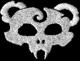 Logo Klabusterbären